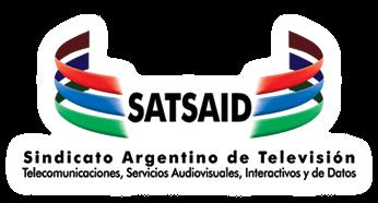 SATSAID