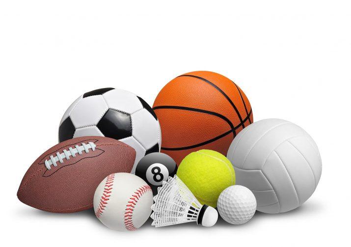Almagro deportes