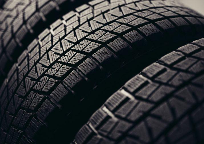 Pesqueira – Neumáticos